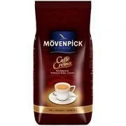 Кофе в зернах Movenpick Caffe Crema 1000 г (мовенпик )