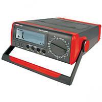 Мультиметр UT-801 настольный цифровой UNI-T