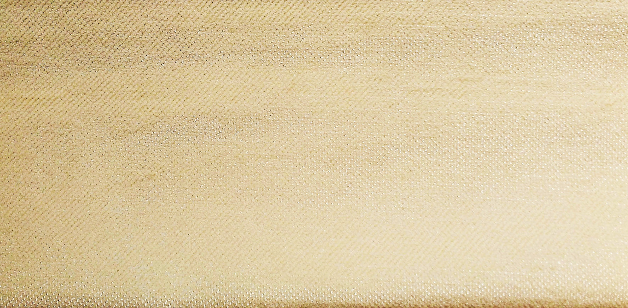 Мебельная ткань велюр Селена 1