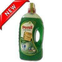 Persil Power Gel Business Line 5,65 L ― Гель для стирки Персил универсальный в экономной упаковке