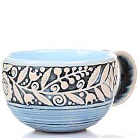 Чашка 300 мл 8003 Manna Ceramics (Украина)