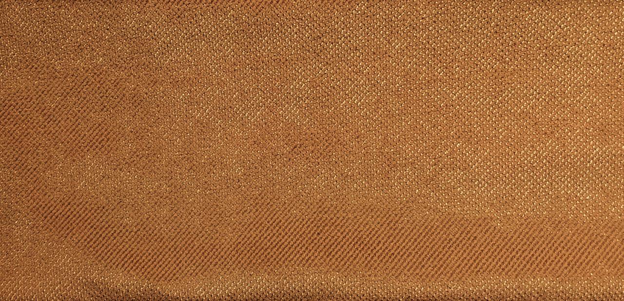Тканина для оббивки меблів велюр Селену 5