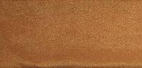 Ткань для обивки мебели велюр Селена 5