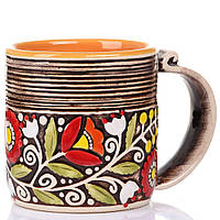 Чашка 400 мл 8005 Manna Ceramics (Украина)