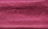 Мебельная ткань велюр Селена 10