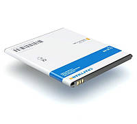 Аккумулятор LENOVO S920 IDEAPHONE 2250mAh BL208 CRAFTMANN