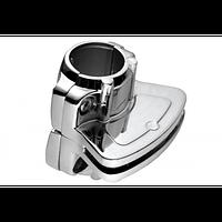 Односторонний держатель для полок или ДСП R61 система джокер