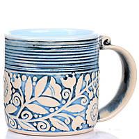 Чашка 400 мл 8006 Manna Ceramics (Украина)