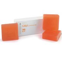 G&H NOURISH+™ Мыло для полного ухода за кожей