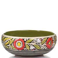 Пиала 500 мл 8007 Manna Ceramics (Украина)