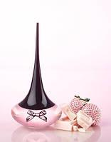Парфюмерная вода Орифлейм, женская, восточный, шлейфовый аромат Love Potion Secrets