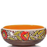 Пиала 500 мл 8008 Manna Ceramics (Украина)