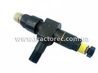 Форсунка в сборе для дизельного двигателя R180N, 8 л.с или топливный инжектор.