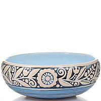 Пиала 500 мл 8009 Manna Ceramics (Украина)