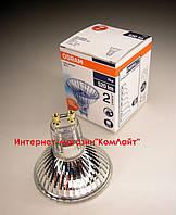 Лампа галогенная OSRAM HALOPAR 20 64830 FL 75W 230V GU10 (Словакия), фото 1