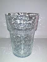 Орхідейниця скляна 527-11 ОРА АГРО-ЕКО