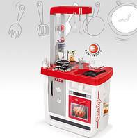 Детская кухня Bon Apetit Smoby 310800