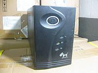 UPS упс 620VA usb  ибп бесперебойник