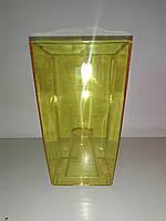 Орхідейниця Фінезія 125*125 Ламела ОРА АГРО-ЕКО, фото 1