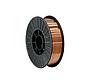 Омедненная сварочная проволока Forte 1,2 мм х 15 кг