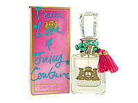 Juicy Couture Peace, Love And Juicy Couture edp 50 ml. w оригинал