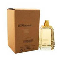 Juicy Couture I Am Juicy Couture  edp 100 ml.  w оригинал Тестер