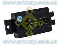 Блок ЭПХХ ВАЗ-2105 (ВТН) 5013.3761