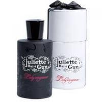 Juliette Has A Gun Lady Vengeance edp 50 ml.  w оригинал