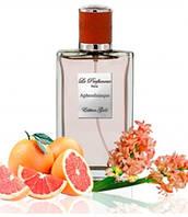 Le Parfumeur Aphrodisiaque edp 50 ml. w оригинал