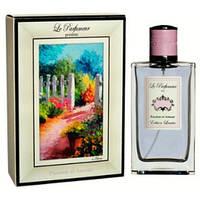 Le Parfumeur Pasionet Amour edp 100 ml. w оригинал