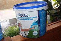 Клей для стеклообоев Oscar (готовый) - 5 кг