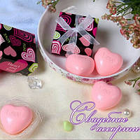 """Мыло подарочное """"Love"""""""