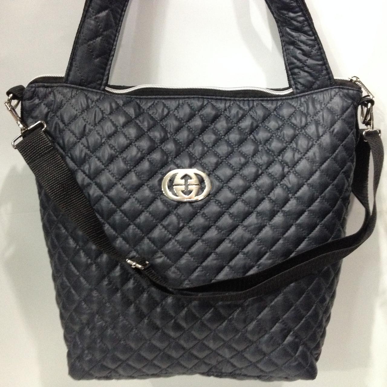 b0ac1fe28a70 Сумки Стеганые Chanel (Шанель)   женщины диагональный пакет  женская  синглов сумка