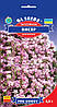 Семена Гипсофилы розовой Бисер 0,2 г
