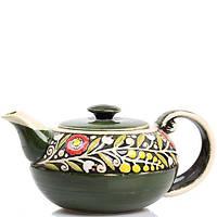 Чайник 800 мл 8022 Manna Ceramics (Украина)