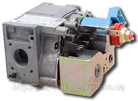 Газовый клапан для котлов Ariston Bs, Clas, Genus - Артикул 65104254