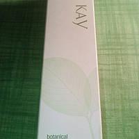Тоник для молодой кожи Botanical, Mary Kay