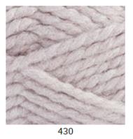 Yarnart Alpine Alpaca - 430 светло бежевый