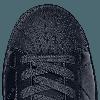 Мужские кроссовки Adidas Superstar Supercolor (Адидас Суперстар) черные, фото 3