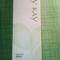 Очищение Botanical Mary Kay, 113 g