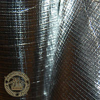 Полотно фольгированное Sauna Foil 2