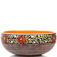 Салатник 3 л 8029 Manna Ceramics (Украина)
