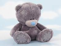 Мишка Тедди, 40 см