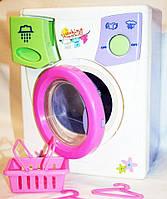 Детская стиральная машинка 2010A