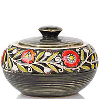 Сахарница 250 мл 8031 Manna Ceramics (Украина)