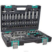 Набор инструментов STELS CrV,- 94 предмета - STELS 14106