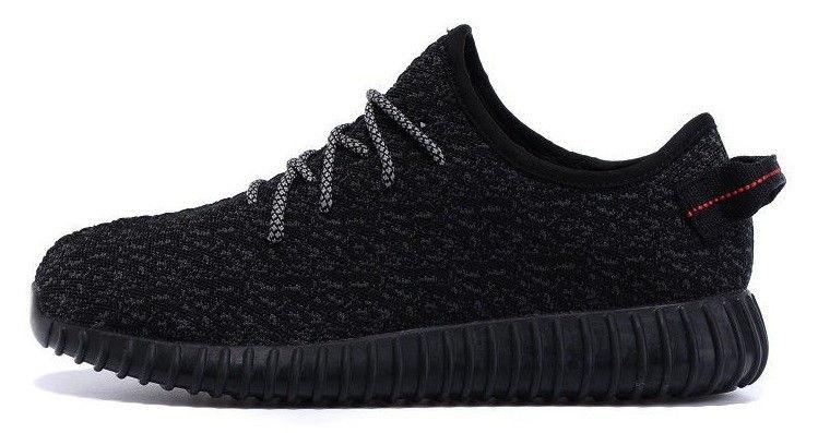 Мужские кроссовки Adidas Yeezy Boost 350 Kanye West (Адидас Изи Буст 350)