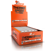 Olimp Thermo Speed Extreme 30x30 caps