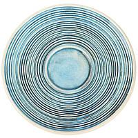 Блюдце 8039 Manna Ceramics (Украина)