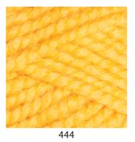 Yarnart Alpine Alpaca - 444 желтый